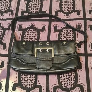 Wilson Leather Purse